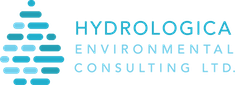 Hydrologica Environmental Consulting Ltd.